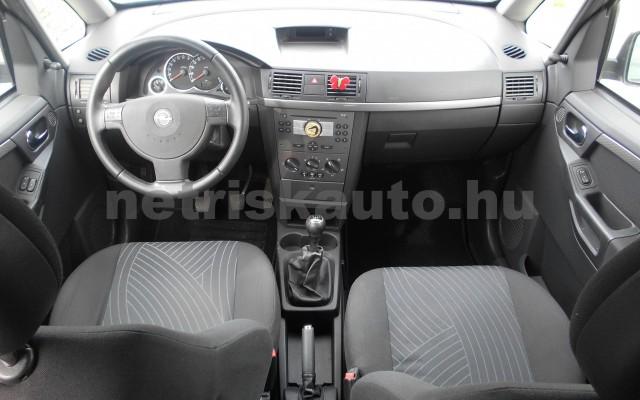 OPEL Meriva 1.6 16V Enjoy Easytronic személygépkocsi - 1598cm3 Benzin 18328 6/7