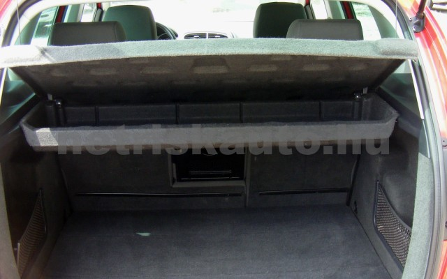 SEAT Altea 2.0 FSI Stylance személygépkocsi - 1984cm3 Benzin 44649 7/12