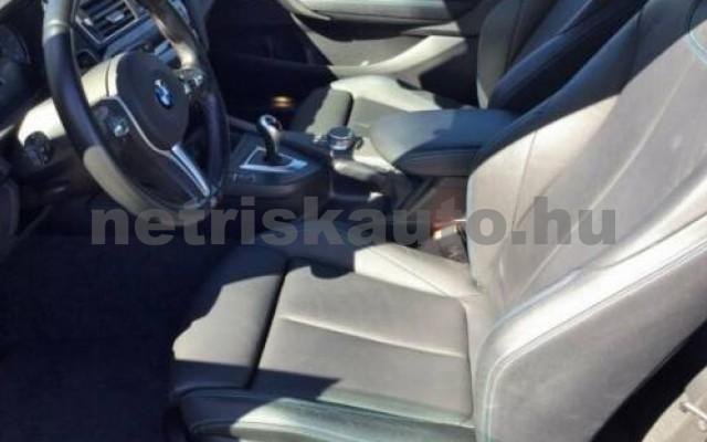 BMW M2 személygépkocsi - 2979cm3 Benzin 55662 6/7