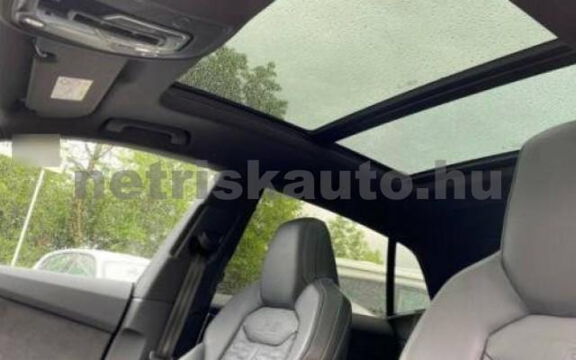 RSQ8 személygépkocsi - 3996cm3 Benzin 104864 9/10