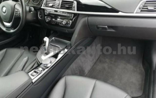 BMW 430 személygépkocsi - 2993cm3 Diesel 55459 7/7