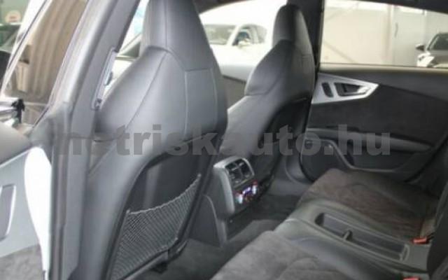 S7 személygépkocsi - 3993cm3 Benzin 104896 11/12