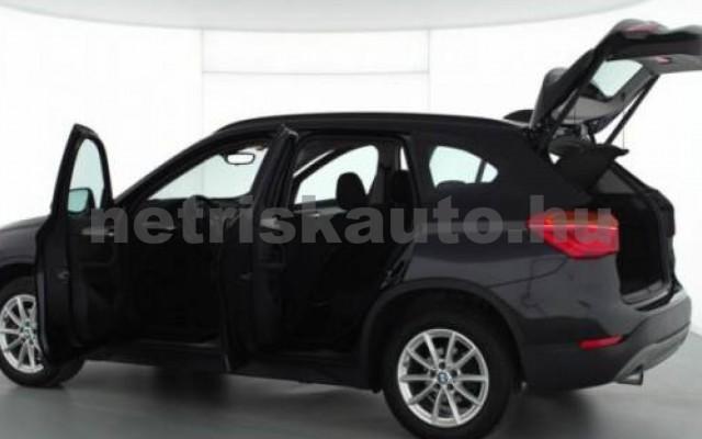 X1 személygépkocsi - 1995cm3 Diesel 105213 3/8