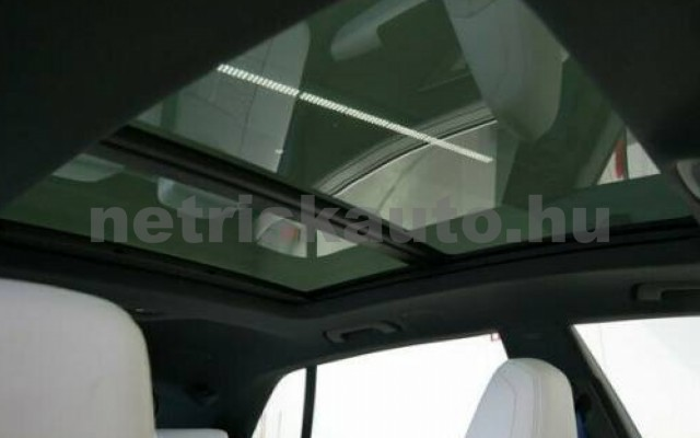 RSQ8 személygépkocsi - 3996cm3 Benzin 104861 9/10