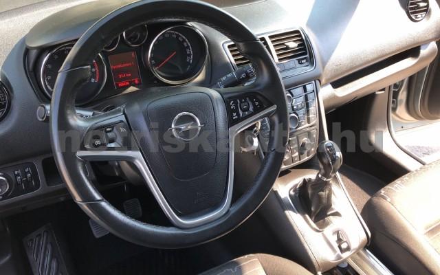 OPEL Meriva 1.4 Enjoy személygépkocsi - 1398cm3 Benzin 50031 11/12