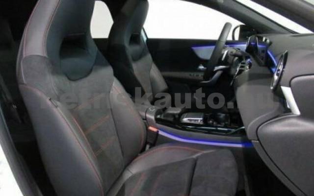 MERCEDES-BENZ A 45 AMG személygépkocsi - 1991cm3 Benzin 110791 4/11