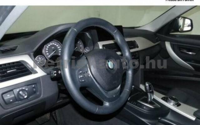 BMW 320 személygépkocsi - 1995cm3 Diesel 42641 7/7