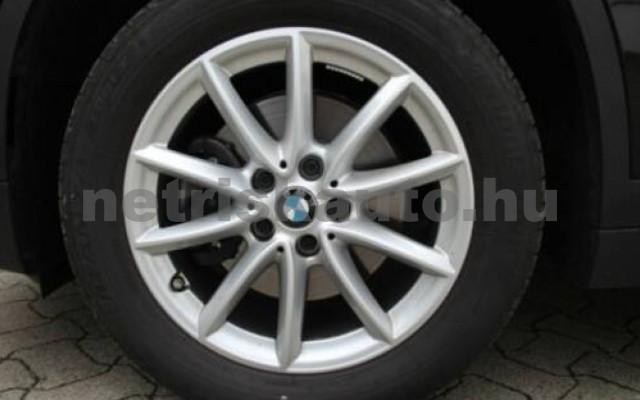 X1 személygépkocsi - 1995cm3 Diesel 105230 5/12