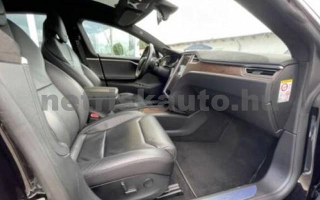 Model S személygépkocsi - cm3 Kizárólag elektromos 106222 5/10