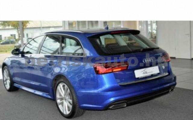 A6 3.0 V6 TDI Business S-tronic személygépkocsi - 2967cm3 Diesel 104685 2/12