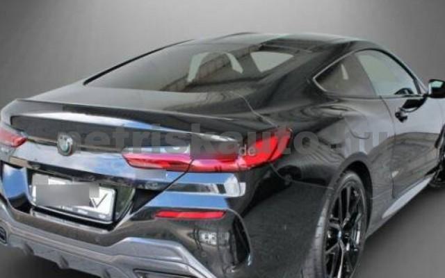 BMW 840 személygépkocsi - 2998cm3 Benzin 110022 3/6