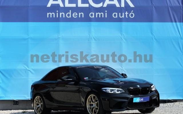 BMW 2-es sorozat M2 DKG személygépkocsi - 2979cm3 Benzin 18619 3/12