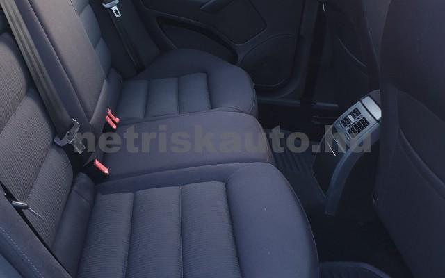 SKODA Octavia 1.6 Elegance személygépkocsi - 1595cm3 Benzin 22492 2/7