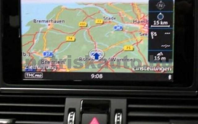 AUDI A7 személygépkocsi - 2967cm3 Diesel 55114 6/7