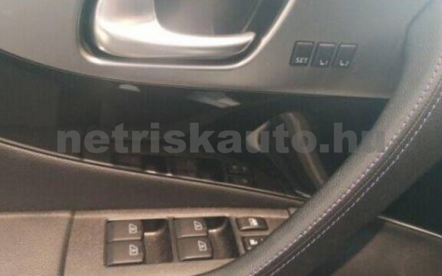 QX70 személygépkocsi - 3696cm3 Benzin 105445 7/12