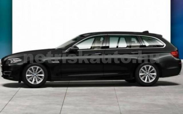 BMW 520 személygépkocsi - 1997cm3 Benzin 55530 5/7