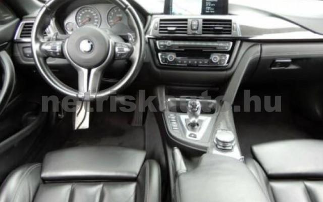 BMW M4 személygépkocsi - 2979cm3 Benzin 55679 7/7