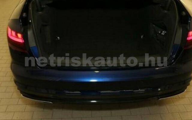 A4 személygépkocsi - 2967cm3 Diesel 104611 10/11