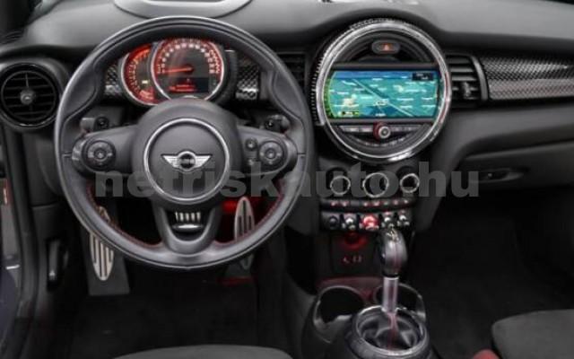 MINI Egyéb személygépkocsi - 1998cm3 Benzin 39897 2/6