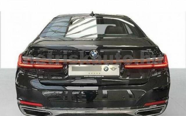 BMW 740 személygépkocsi - 2998cm3 Benzin 109979 4/12