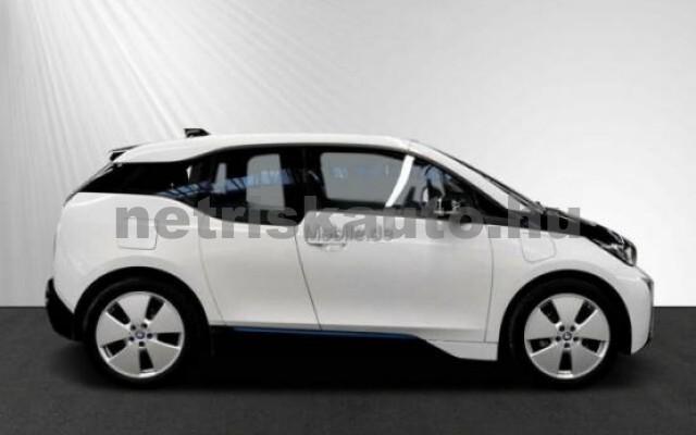 BMW i3 személygépkocsi - 647cm3 Hybrid 43232 2/7