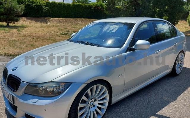 BMW 3-as sorozat 330d Aut. személygépkocsi - 2993cm3 Diesel 95792 2/32