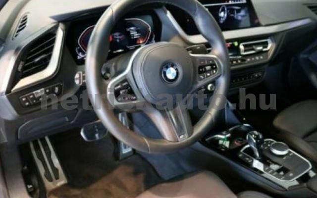 BMW 2er Gran Coupé személygépkocsi - 1995cm3 Diesel 109772 2/5