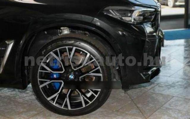 X5 M személygépkocsi - 4395cm3 Benzin 105371 6/12