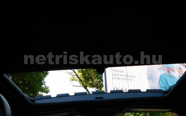 FIAT 500e 500e Aut. személygépkocsi - cm3 Kizárólag elektromos 93233 7/12