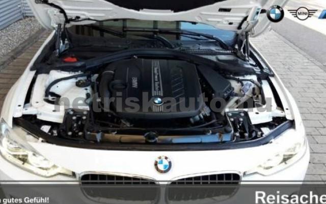 BMW 335 személygépkocsi - 2993cm3 Diesel 42701 7/7