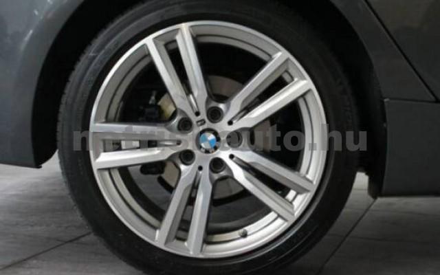 BMW 220 Gran Tourer személygépkocsi - 1998cm3 Benzin 42622 3/7