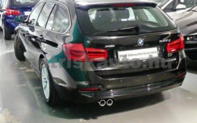 BMW 335 személygépkocsi - 2993cm3 Diesel 55399 4/7