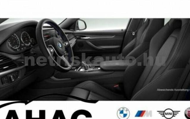 BMW X6 M személygépkocsi - 4395cm3 Benzin 55842 4/6