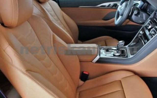 BMW 840 személygépkocsi - 2998cm3 Benzin 110022 6/6