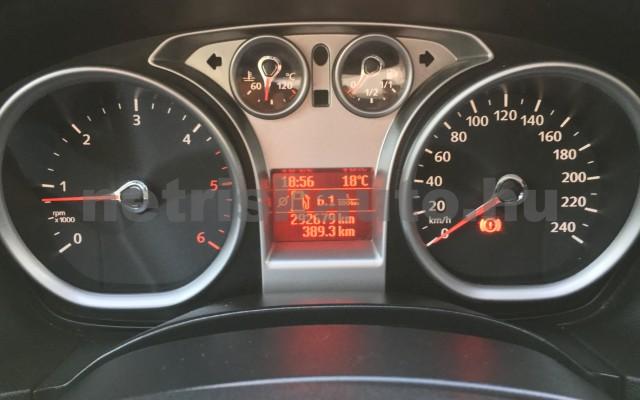 FORD Focus 1.6 TDCi Trend DPF személygépkocsi - 1560cm3 Diesel 44703 11/11