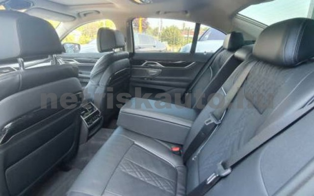 750 személygépkocsi - 2993cm3 Diesel 105187 10/12