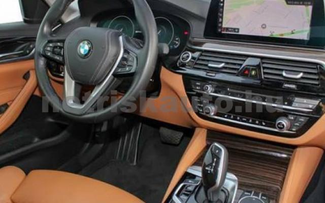 BMW 530 személygépkocsi - 1998cm3 Hybrid 109884 5/6