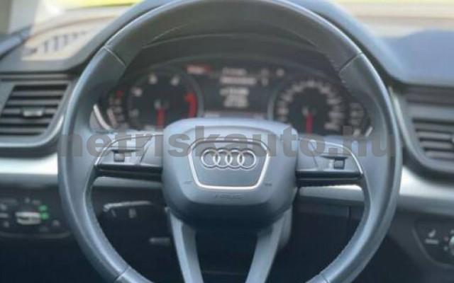 AUDI Q5 személygépkocsi - 1968cm3 Diesel 109389 11/11