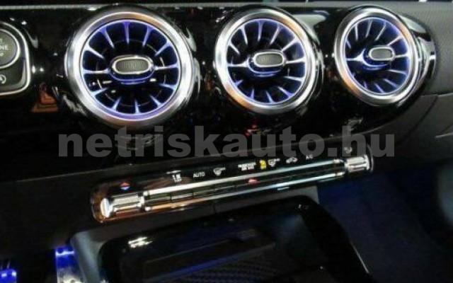 MERCEDES-BENZ A 45 AMG személygépkocsi - 1991cm3 Benzin 110791 8/11
