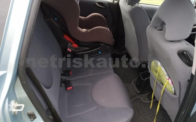 HONDA Jazz 1.4 ES My. 2005 személygépkocsi - 1339cm3 Benzin 37557 4/8
