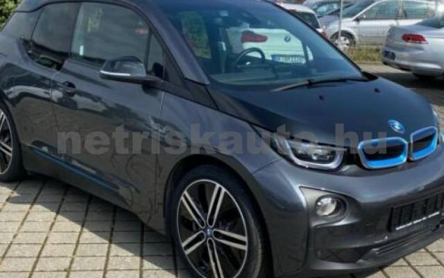 BMW i3 személygépkocsi - cm3 Kizárólag elektromos 55851 2/7