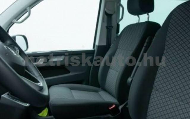 T6 Multivan személygépkocsi - 1968cm3 Diesel 106389 8/10