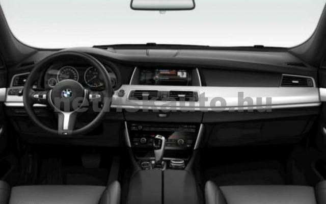 BMW 530 Gran Turismo személygépkocsi - 2993cm3 Diesel 42846 3/4