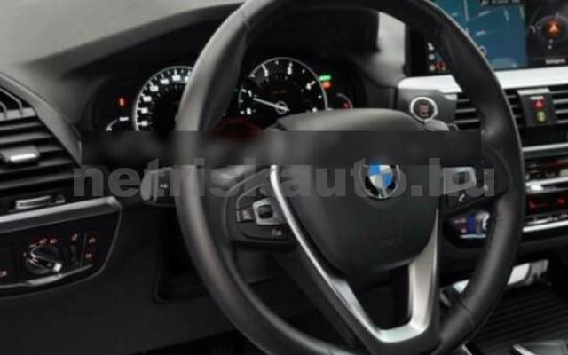 X4 személygépkocsi - 1995cm3 Diesel 105258 9/11