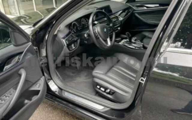 530 személygépkocsi - 1998cm3 Benzin 105123 4/12