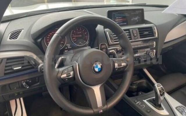 BMW M240i személygépkocsi - 2998cm3 Benzin 55669 7/7