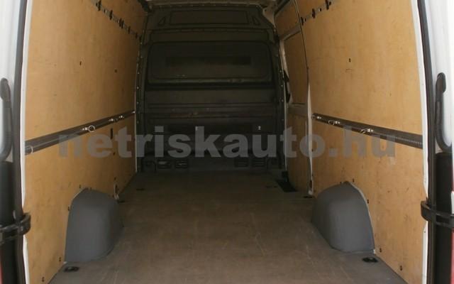 MERCEDES-BENZ Sprinter 316 CDI 906.635.13 tehergépkocsi 3,5t össztömegig - 2143cm3 Diesel 52530 7/9