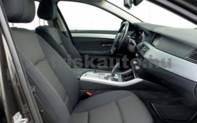 BMW 520 személygépkocsi - 1995cm3 Diesel 55518 5/7