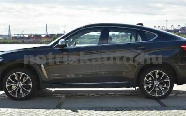 BMW X6 személygépkocsi - 4395cm3 Benzin 55843 3/7