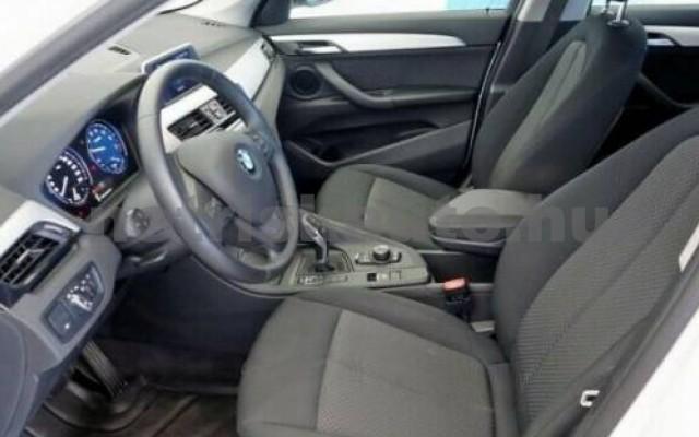 BMW X1 személygépkocsi - 1499cm3 Benzin 110042 3/9